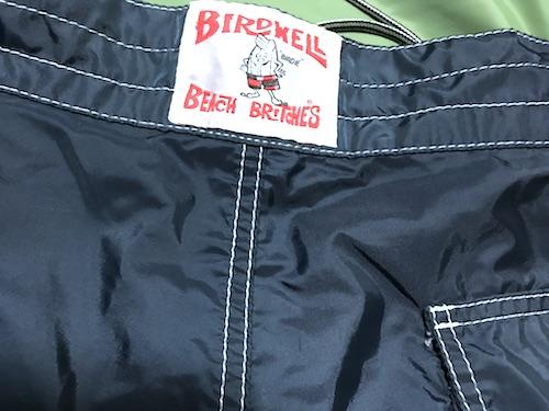 BIRDWELL8