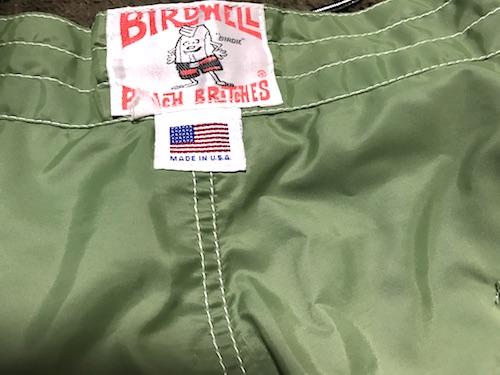 BIRDWELL9