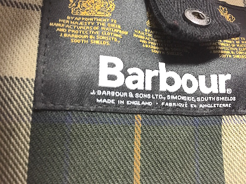 Barbour2