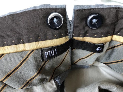 PT01-10