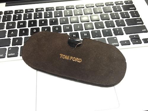 TOM FORD2