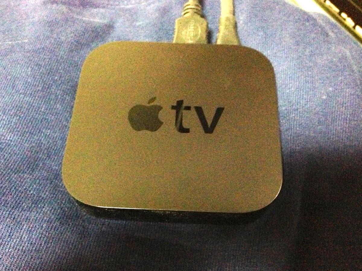 AppleTV1−2