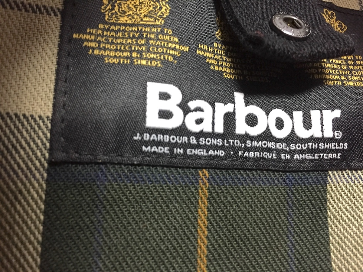 Barbour2−2