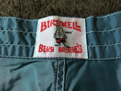 BIRDWELL4