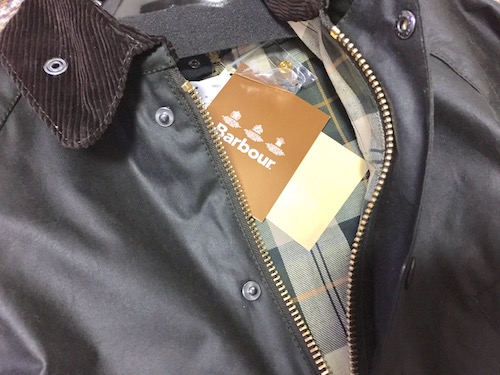 Barbour5