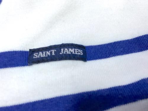 SAINT JAMES3
