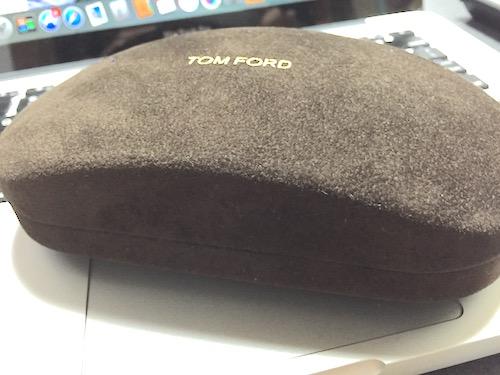 TOM FORD10