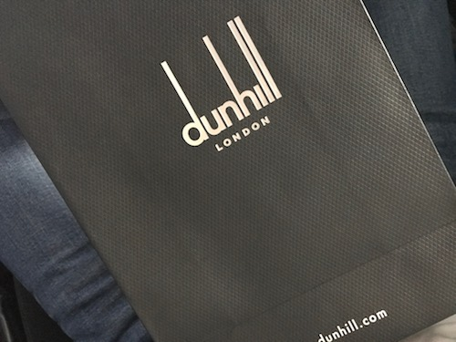 dunhill1