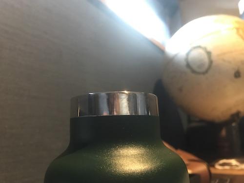 ハイドロフラスク4