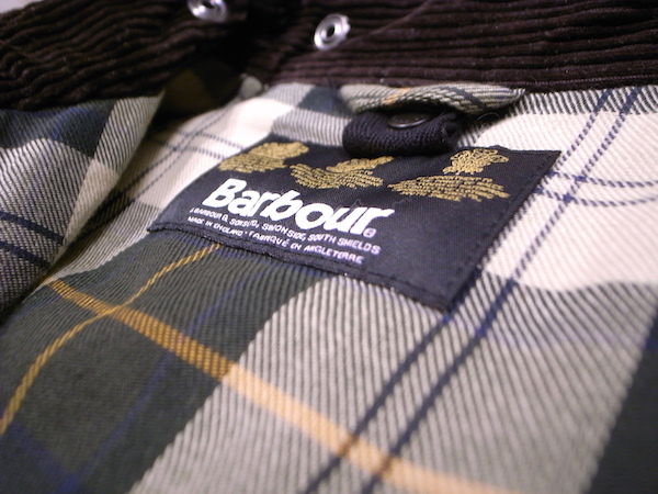 Barbour102