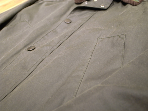 Barbour103
