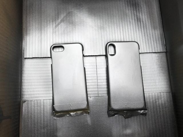 自作アイフォンケース113