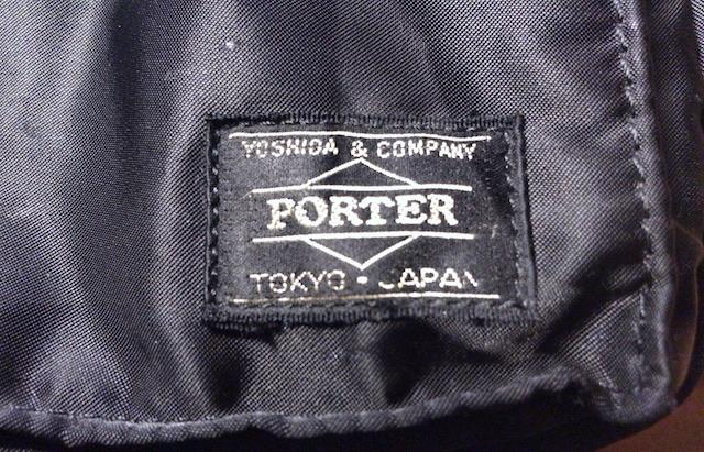 PORTER CASINO 12