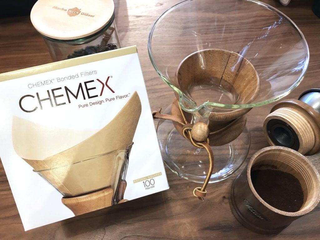 ケメックス02