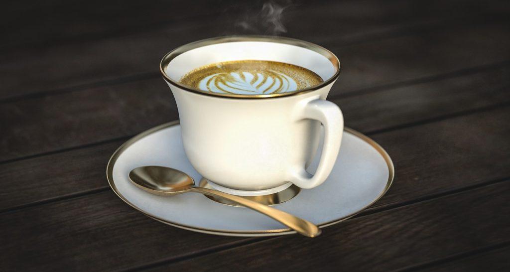 コーヒー0001