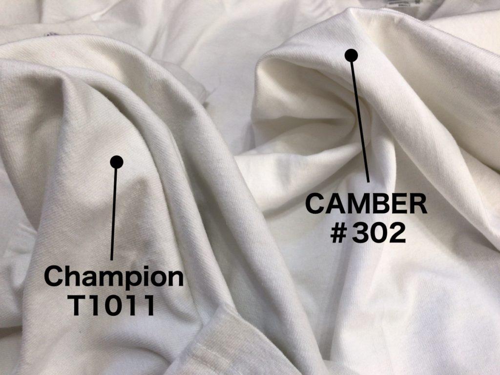 キャンバー03