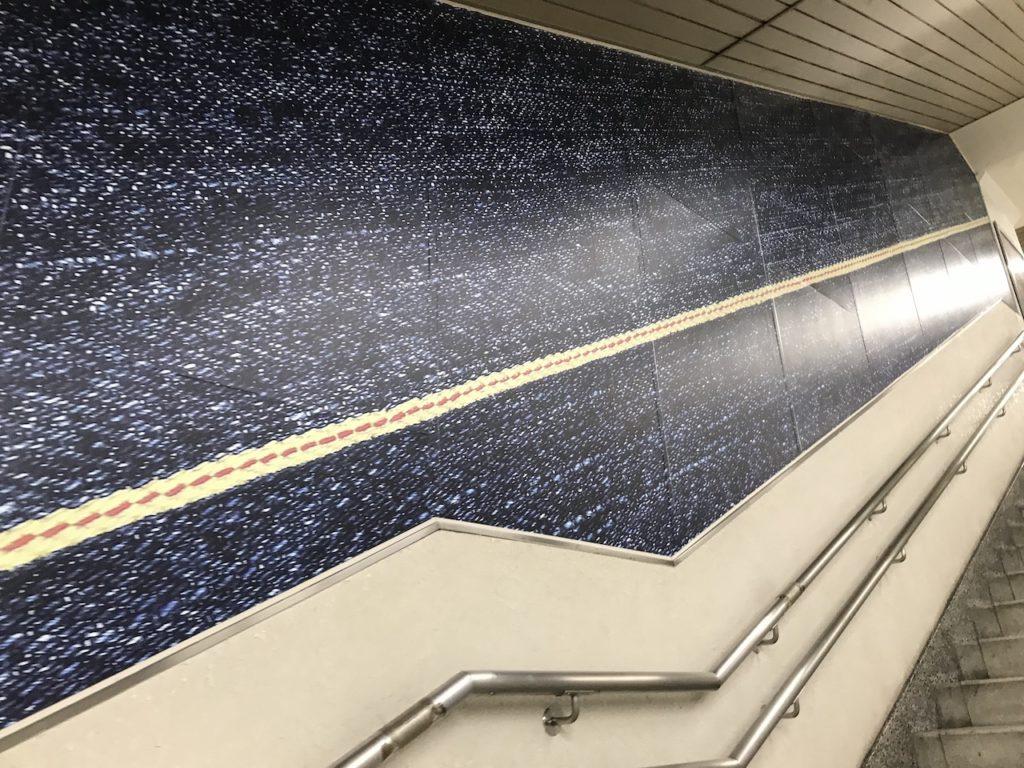 児島駅02
