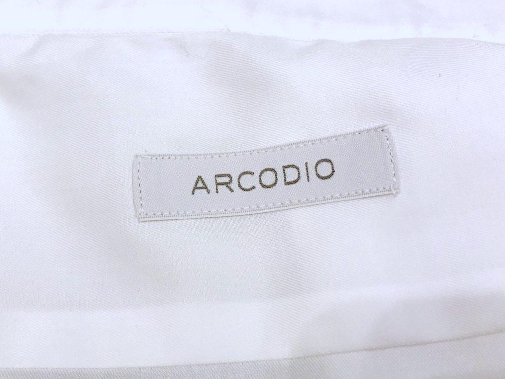 ARCODIO-05