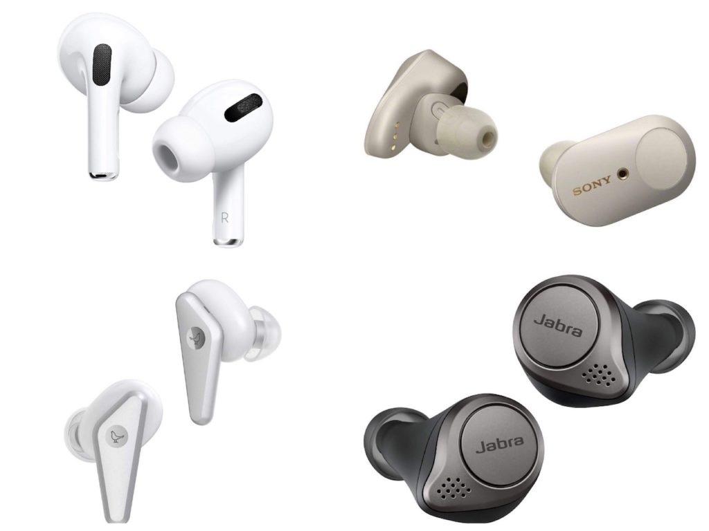airpodsPro06