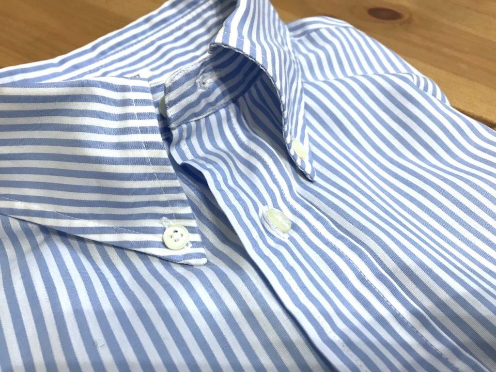 インディビジュアライズドシャツ04