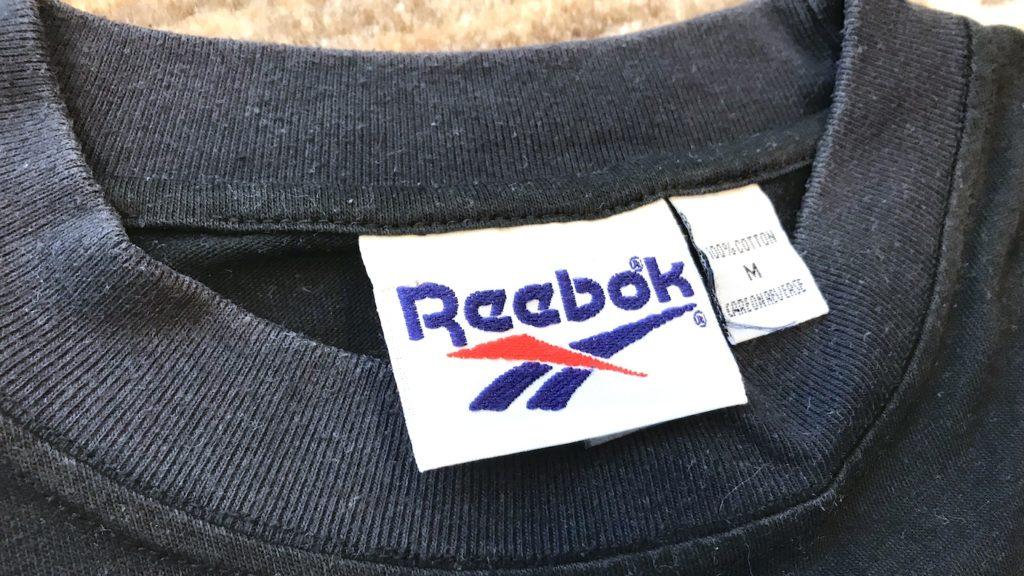 リーボック02