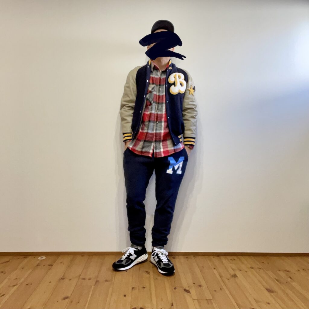 alaska アラスカシャツ 17